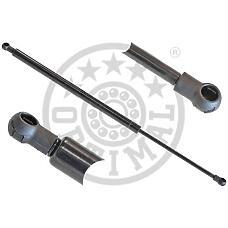 OPTIMAL AG-40006 (51248402405) упор газовый