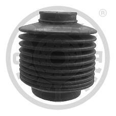 OPTIMAL F8-4072 (701419831) пыльник рулевой рейки