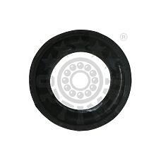 OPTIMAL f8-6466 (2103250384) отбойник амортизатора mercedes-benz: c-klasse (w202) c-klasse kombi (s202) clk (c208) clk cabriol