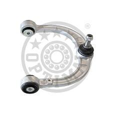 OPTIMAL G6-1194 (2513300807) рычаг независимой подвески колеса, подвеска колеса f(r) mercedes-benz m-class (w164) ml 280 cdi 4-matic (164.120)