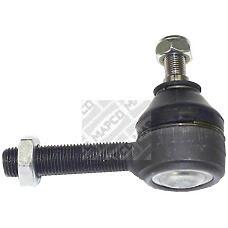 Mapco 19669 (32211135820 / 32211127917 / 32211130004) рулевой наконечник