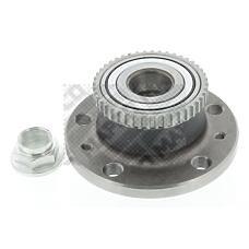 MAPCO 26121 (6025370612 / 6025301647 / 60253016476025370612) ступица колеса с подшипником