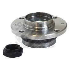 MAPCO 26320 (374843 / 374828 / 370164) ступица колеса с интегрированным подшипником