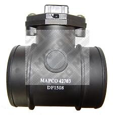 MAPCO 42703 (90510154 / 60588419 / 90448964) расходомер воздуха