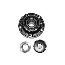 MOOG BM-WB-11315 (31221139345 / 31226757024 / 6757024) подшипник ступицы колеса комплект BMW (БМВ) e36 / 34 / 32 пер.