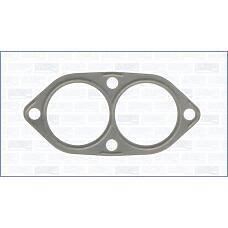 AJUSA 00240800 (854929 / 90091769 / 0854929) 00 2408 00 прокладка приемной трубы Opel (Опель) kadett / Astra (Астра) 1.6d-1.7td 82>