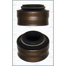 AJUSA 12002900 (1644647 / 86TM6571AB / 1635583) колпачок маслосъемный ford