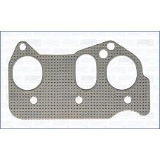 AJUSA 13110900 (0001420380 / 1005900 / 21253050) прокладка коллектора выпускного\ VW Golf (Гольф) / Passat (Пассат) / Sharan (Шаран) / t4 2.8 / 2.9 vr6 91>