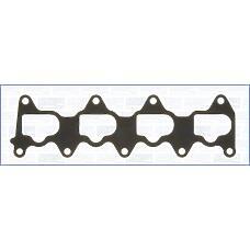 AJUSA 13174200 (13174200) прокладка коллектора впускного\ Hyundai (Хендай) Elantra (Элантра) / Matrix (Матрикс) / Getz (Гетц) 1.6 16v 01>