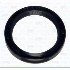 AJUSA 15012300 (ADU8891 / K418AF02 / WZX1915) сальник к / в передний 35x45x7\ rover25 / 45 / 400 / 600 / 800 2.0 / 2.0d 91>