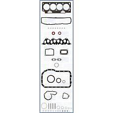 AJUSA 50028600 (7701465227) к-кт прокладок двс\ Renault (Рено) r11 / r19 / r21 / Clio (Клио) / trafic 1.7 84-95