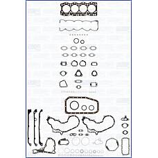 AJUSA 50045600 (5882403 / 5882837 / 5888555) полный комплект прокладок