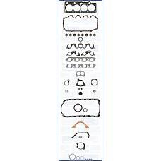 AJUSA 50052900 (5012548 / 5016205 / 86SX6008CA) комплект прокладок