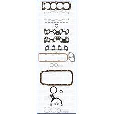 AJUSA 50110600  комплект прокладок
