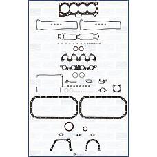 AJUSA 50112200 (0411116190 / 0411116192 / 0411116191) комплект прокладок