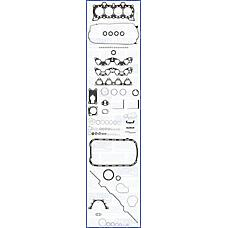 AJUSA 50115800 (061A1PM4000 / 061A1PM3000 / 061A1PM4010) комплект прокладок