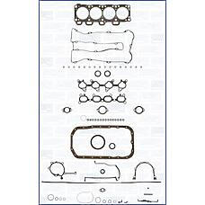 AJUSA 50128200 (8AG610271 / 8AG610271C / 8AGC10271) комплект прокладок