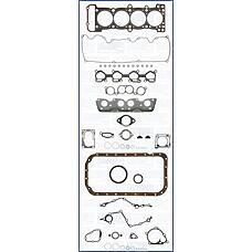 AJUSA 50138700 (8AL110271 / 8AUC10271 / 8AUC10271A) полный комплект прокладок