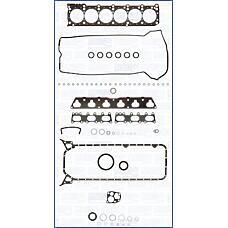 AJUSA 50143300 (50143300) комплект прокладок