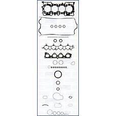 AJUSA 50164100  полный комплект прокладок