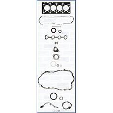 AJUSA 50298900 (50298900) полный комплект прокладок