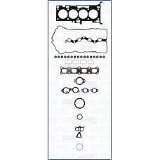 AJUSA 50304800 (50304800) 50 3048 00 к-кт прокладок двс Mitsubishi (Мицубиси) Lancer (Лансер) 1.8 16v 4b10 07>