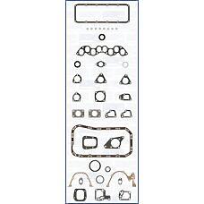 AJUSA 51007100 (5892422 / 5890694) полный компл. прокл. Fiat (Фиат) Ducato (Дукато) -04 / 02