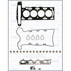 AJUSA 52204200 (1606078 / 9194778) комплект прокладок верхней части двигателя