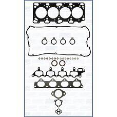 AJUSA 52344800  52 3448 00 к-кт прокладок двс верхний Mitsubishi (Мицубиси) Lancer (Лансер) / Outlander (Аутлендер) 2.0 16v 4g63 02>
