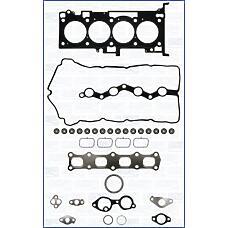 AJUSA 52345000 (52345000) к-кт прокладок двс верхний\ Mitsubishi (Мицубиси) asx / Outlander (Аутлендер) 2.0 16v 4b11 09>