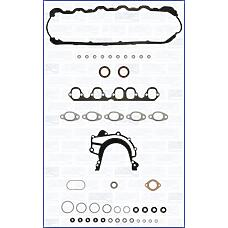 AJUSA 53005800 (074198012A / 074198012 / 074198012B) комплект прокладок верхней части двигателя без прокладки гбц