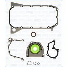 AJUSA 54075800 (1015368 / 96MX6013AA / 1E0523502) прокладка маслянного поддона(комплект)