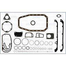 AJUSA 54090300 (9947895399478955 / 1599479E) прокладки нижней части двигателя