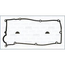 AJUSA 56033400 (56033400) прокладка клапанной крышки\ Hyundai (Хендай) coupe 1.6 16v 01>
