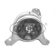 CORTECO 21652328 (5684051 / 90575772) подушка двигателя opel