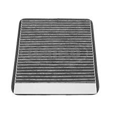 CORTECO 80000077 (6447PF / 6447SR / 6441EH) фильтр салона угольный\ Citroen (Ситроен) Berlingo (Берлинго) / xantia / Xsara (Ксара) / zx, Peugeot (Пежо) partner 93>