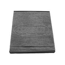 CORTECO 80000113 (1718042 / 9118699 / 91132364) фильтр салона угольный\ Opel (Опель) Astra (Астра) / Zafira (Зафира) all 98>