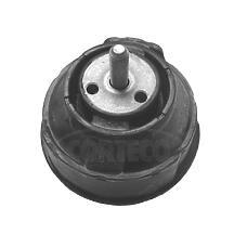 CORTECO 80000316 (22116771362 / 22116756018) опора двигателя