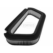 CORTECO 80000343 (4E0819439A / 80000343 / 80000343_CO) фильтр салона\ Audi (Ауди) a8 3.0-6.0 02>
