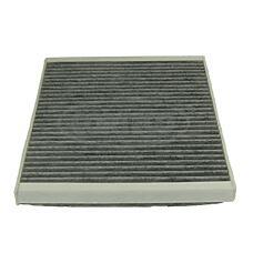 CORTECO 80000773 (96539649 / EC96539649 / 80000773_CO) фильтр салона daewoo