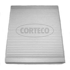 CORTECO 80001185 (13271190 / 13271191 / 1808524) фильтр салона\ Opel (Опель) insigna 1.6 / 1.8 / 2.0 / 2.8 08>