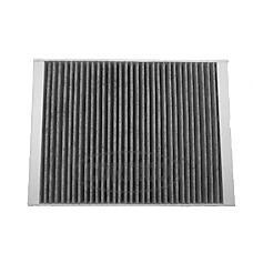 CORTECO 80001459 (647945 / 647946 / 9682603680) фильтр салона угольный \ Citroen (Ситроен) c5 1.8 / 2.0 / 3.0 / 1.6-2.7hdi 08>