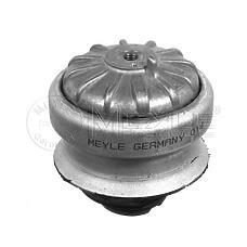 MEYLE 0140249042 (1242401917 / 2012404317 / 2012404117) опора двигателя