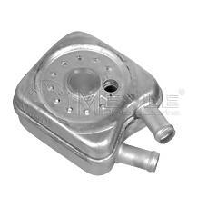 MEYLE 1001170002 (068117021B) радиатор масляный