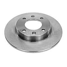 MEYLE 11-155230019 (4246W9 / 4246X8 / 424952) диск тормозной