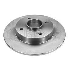 MEYLE 11-155230041 (4246Z9 / 424934) диск тормозной