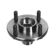 MEYLE 30-144350001 (4350212090) ступица колеса