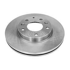 MEYLE 35-155210026 (GF3Y3325XA / GF3Y3325X / G25Y3325XA) диск тормозной