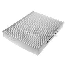 MEYLE 7123190005 (1204459 / 2S6H16N619AA) фильтр салона