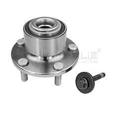 MEYLE 7146520000 (1471854 / 1336139 / 1223640) ступица колеса с интегрированным подшипником